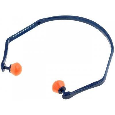 Chránič sluchu zátkový 3M E.A.R so spojovacím ramienkom 1310