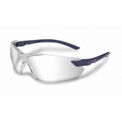 Okuliare ochranné číre 3M 2820 Classic