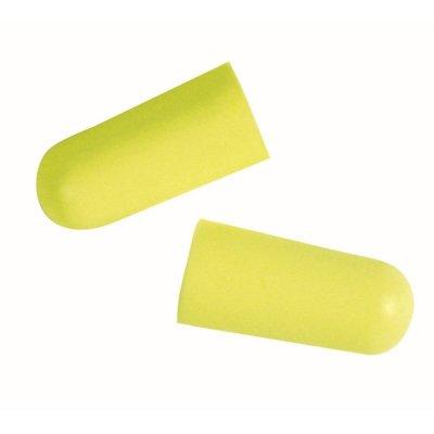 Zátky do uší - chránič sluchu zátkový 3M E.A.R Supersoft