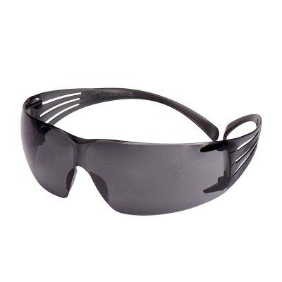Okuliare ochranné šedé 3M SECUREFIT SF202AF-EU