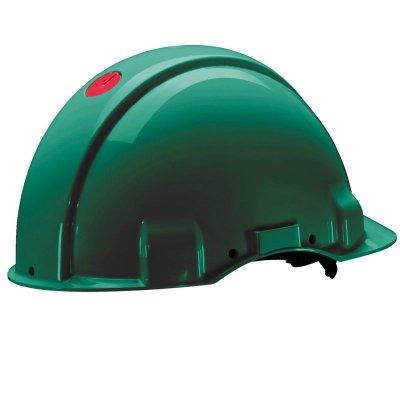 Prilba 3M PELTOR G3001 zelená