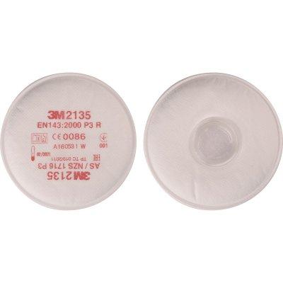 Filter 3M 2135 P3