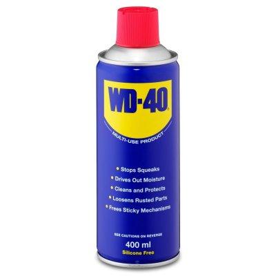 Spray univerzálny WD-40 400ml