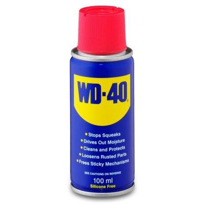 Spray univerzálny WD-40 100ml