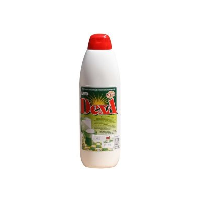 Prípravok čistiaci DEXA 500ml PERFEKT