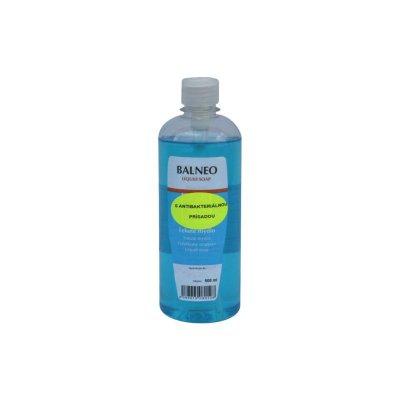 Mydlo tekuté BALNEO antibakteriálna prísada 500ml PERFEKT