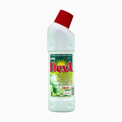 Prípravok čistiaci DEXA 750ml PERFEKT