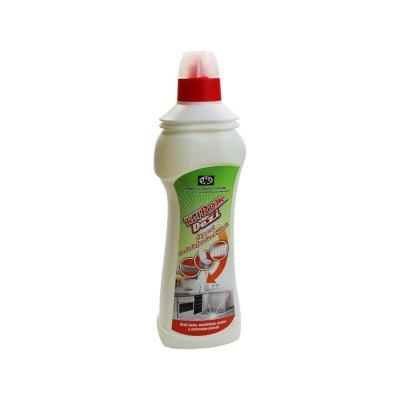 Prípravok čistiaci a dezinfekčný KAROM DEZI 750ml