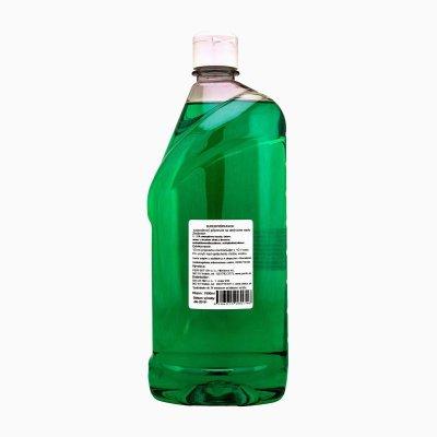 Prípravok čistiaci na riad SUPER 1L citrón PERFEKT