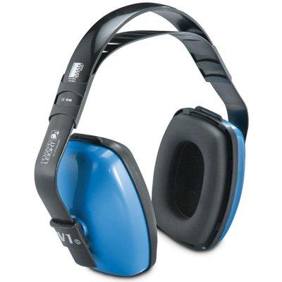 Chránič sluchu sluchadlový Bilsom VIKING V1