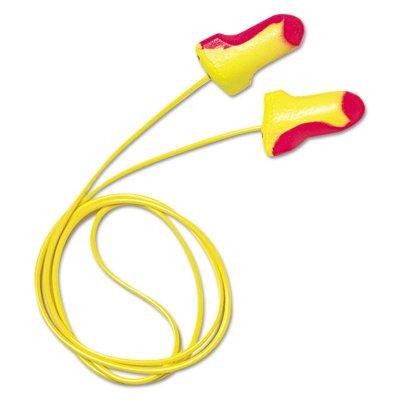 Chránič sluchu zátkový HL Laser Lite so šnúrkou 3301106