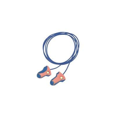 Chránič sluchu zátkový HL Laser Trak 3301167