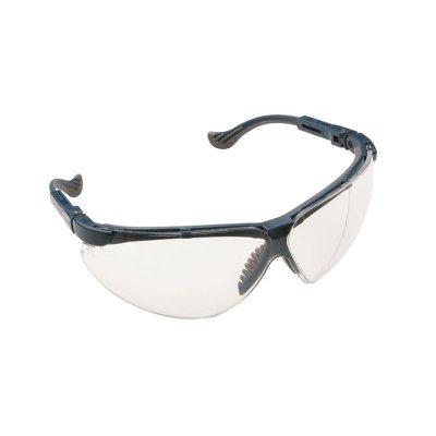 Okuliare Pulsafe XC 1011027 číre