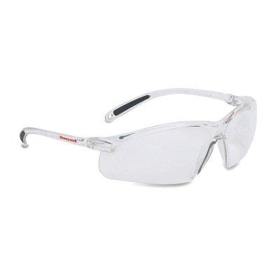Okuliare Pulsafe A700 Series 1015360 číre