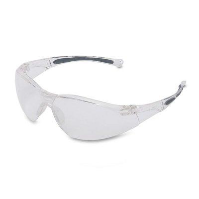 Okuliare Pulsafe A800 Series Antifog 1015369 číre
