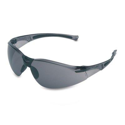 Okuliare Pulsafe A800 Series 1015367 sivé