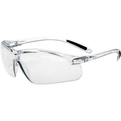 Okuliare Pulsafe A700 Series 1015361 číre