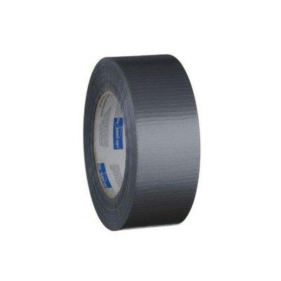 Páska univerzálna DUCT TAPE 48mm x 50m