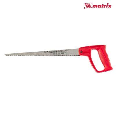 Pílka na drevo 320mm MTX 231069