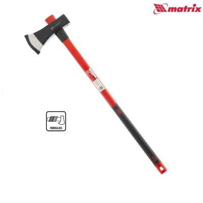 Kálačka 2,7 kg sklolaminátová násada MATRIX 218209
