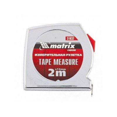 Meter stáčací 2m MTX