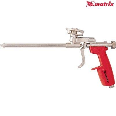 Pištoľ na PU penu MTX 88668