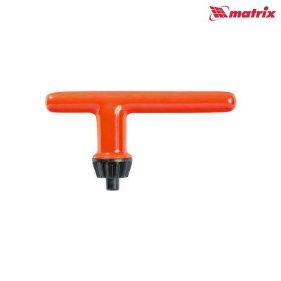 Kľúčik ku skľučovadlu 10  MTX 16885