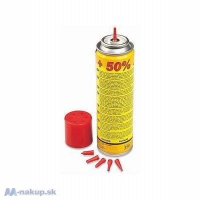 Plyn KEMPER 10051, 150ml
