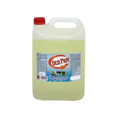 Prípravok dezinfekčný na podlahu DEZI PRIM 5L (COVID-19) PERFEKT