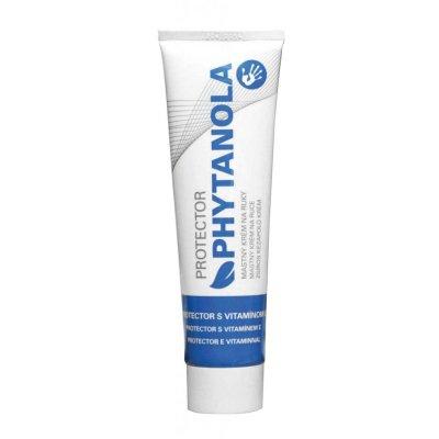 Krém na ruky PHYTANOLA 100ml Protector s vitamínom E