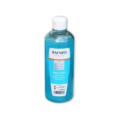 Mydlo tekuté BALNEO Fresh 500ml PERFEKT