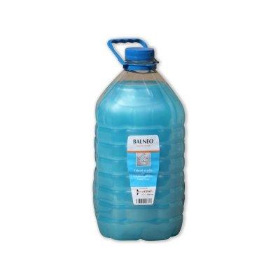 Mydlo tekuté BALNEO Fresh 5L PERFEKT