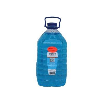 Mydlo tekuté BALNEO antibakteriálna prísada 5L mäkký obal s vôňou PERFEKT