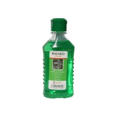 Šampón BALNEO  200ml so žihľavovým extraktom PERFEKT