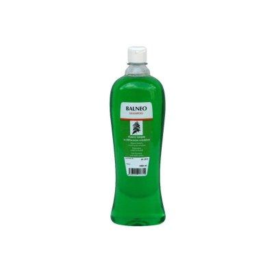 Šampón BALNEO 1L so žihľavovým extraktom PERFEKT