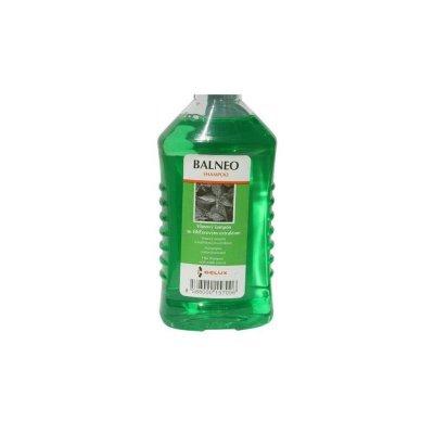 Šampón BALNEO 5L so žihľavovým extraktom PERFEKT