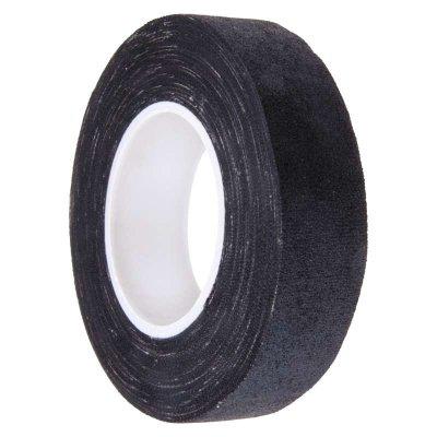 Páska izolačná 19/10 čierna textil EMOS F6910