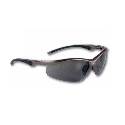Okuliare OPSIAL OP´RUN sivé