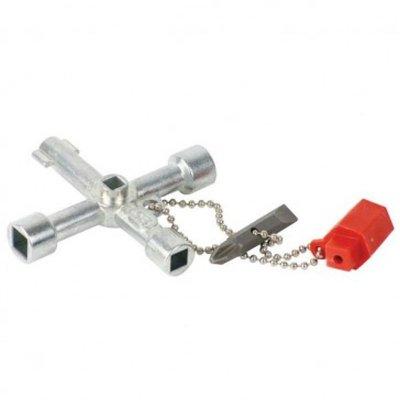 Kľúč Elektrikársky OPSIAL