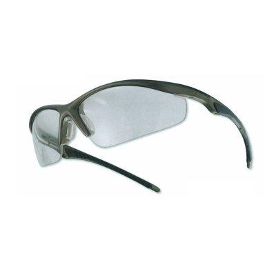 Okuliare OPSIAL OP´RUN číre