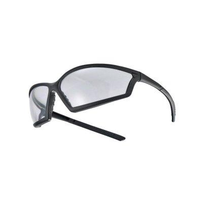 Okuliare OPSIAL OP´STYL číre