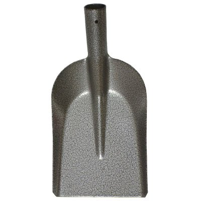 Lopata vzor 7131 malá kovaná TECO