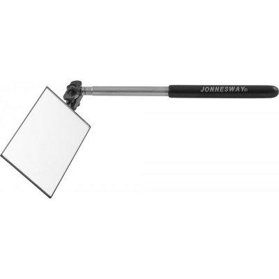 Zrkadlo inšpekčné teleskopické, 50x92 mm  JONNESWAY