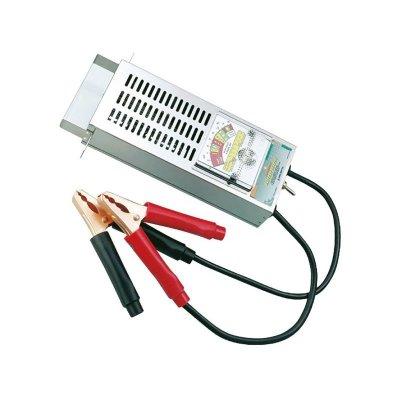 Merač kapacity batérií JONNESWAY AR020014