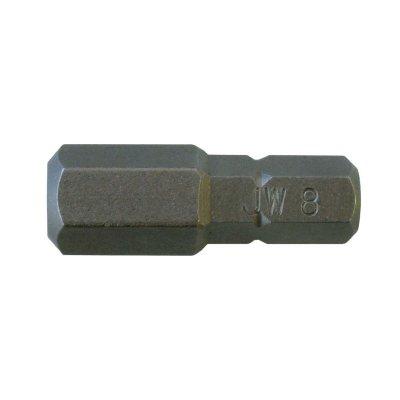 Bit imbus 1,5mm /25mm 1/4in. JONNESWAY
