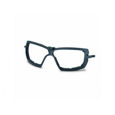 Protiprašný rám na okuliare 9192 - užšia varianta