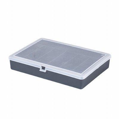 Krabica PVC 200x145x35 malá Stuff PATROL