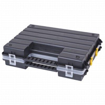 Organizér TANDEM 385x283x100mm PATROL