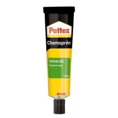 Lepidlo Chemoprén UNI 120 ml