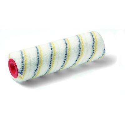 Valec na farbu Nylon 18cm